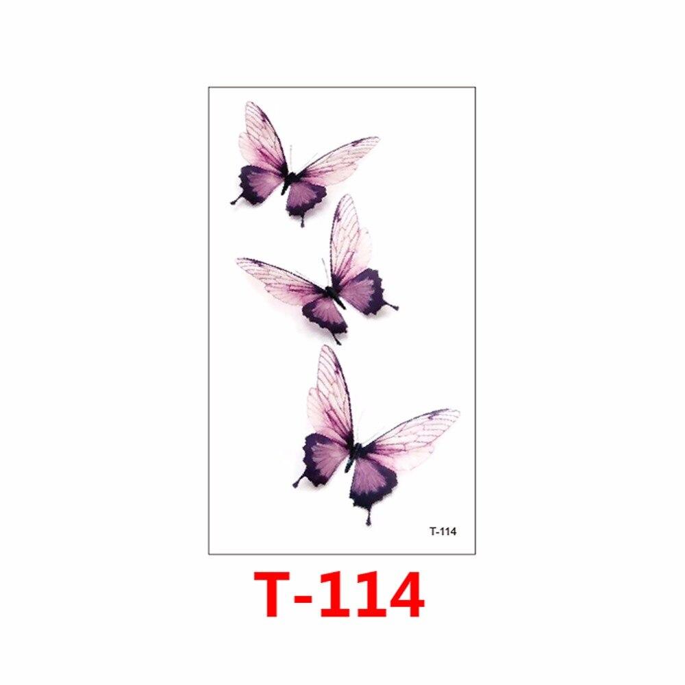 6T-114