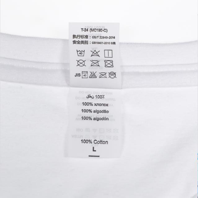 Akatsuki Pein T Shirt Cotton