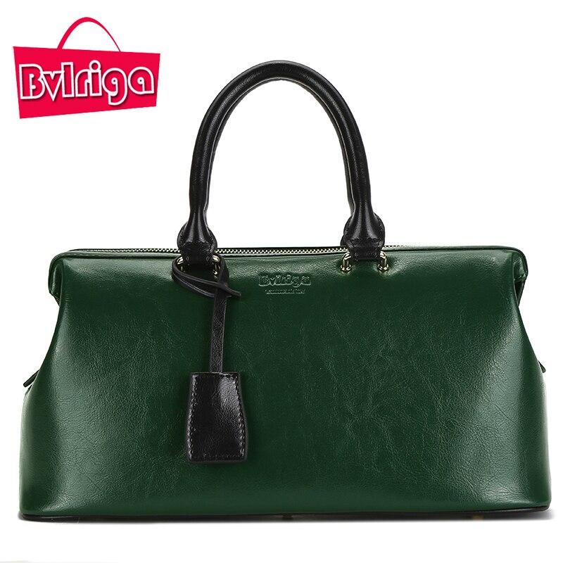 Bvlriga sac à main des femmes Véritable Sac À Main En Cuir Dames Sac 2019 Sac Jaune Pour Femmes sacs à main de luxe sacs pour femmes Designer