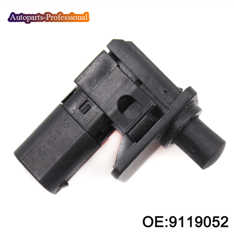 1Pc PDC Parking Distance Control Monitor Sensor A2215420417 for Mercedes Benz