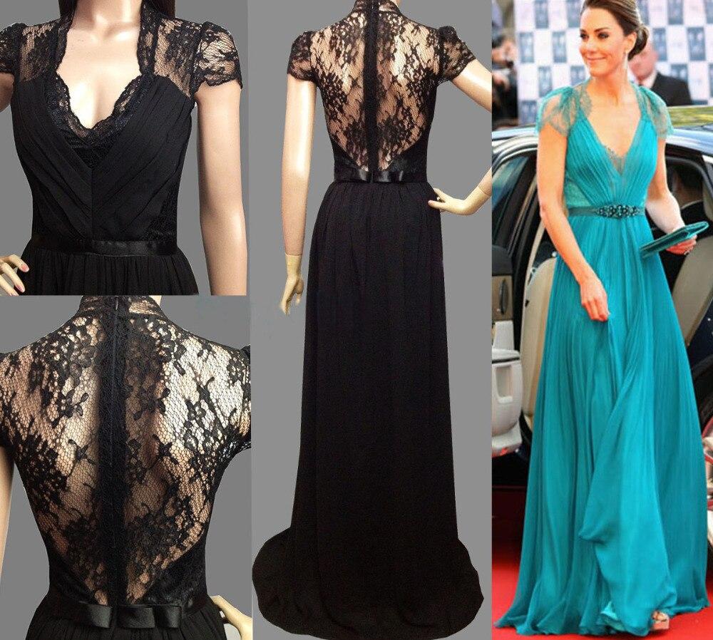 Kate middleton dresses buy