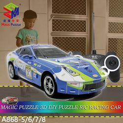 3d puzzle racing car children s educational toys 1 16 r c racing cars.jpg 250x250