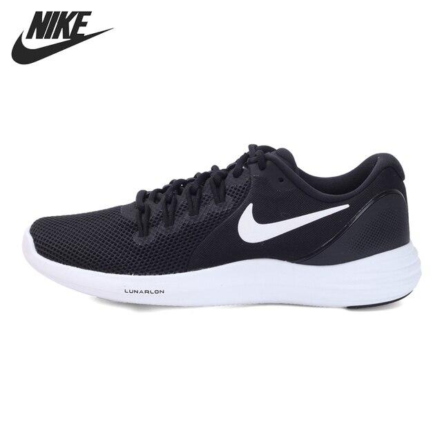 Nike Lunarlon Mens Classement De Basket-ball avec paypal moins cher sites Internet dnEP785t