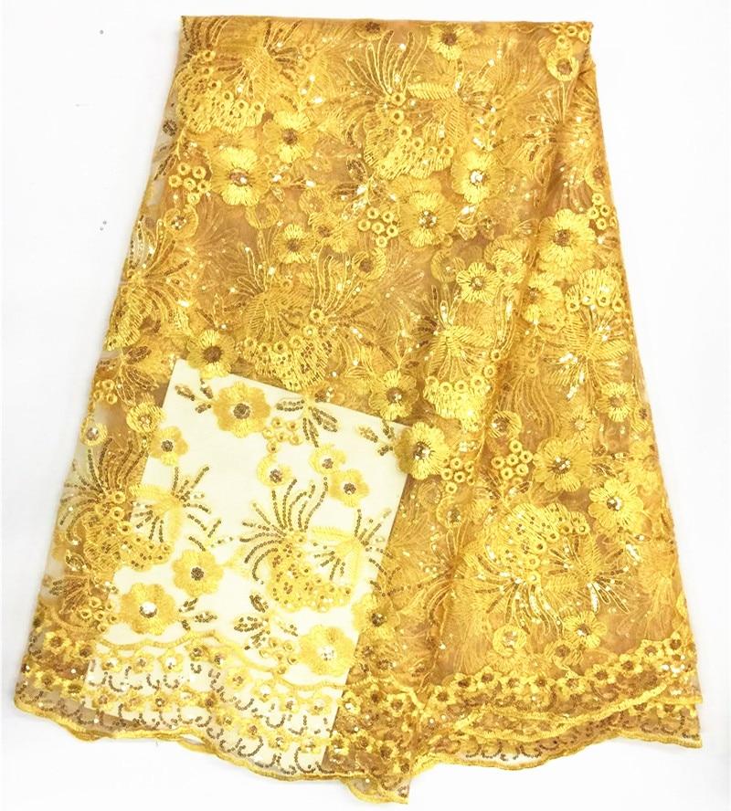золото французский кружевной ткани - Искусство, ремесло и шитье