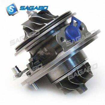 Turbine for Volkswagen Crafter 2.5 TDI 136 HP CECA / BJL 2006 TD04L 49T77-07440 49377-07440 49377-07405 49377-07404