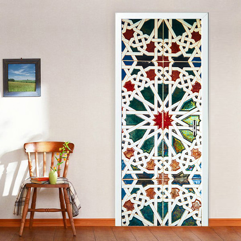 compare prices on kaleidoscope wall- online shopping/buy low price