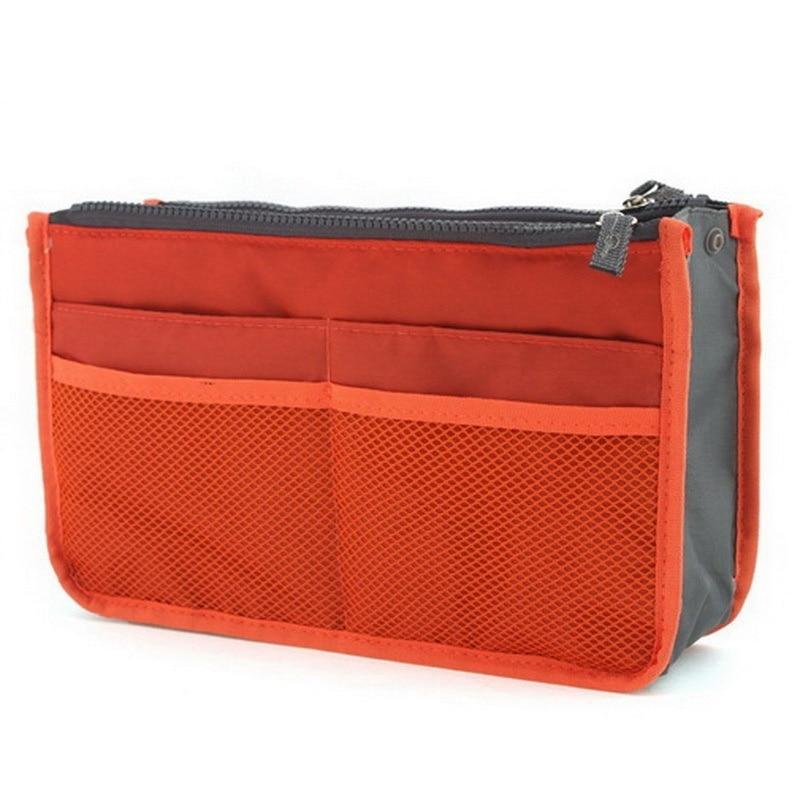 2017 Travel Totes Zipper Hot Sale Women Luggage Bags New Trendy Bag Large  Capacity Men s Folding Handbags Free Shipping 4e909fc84537c