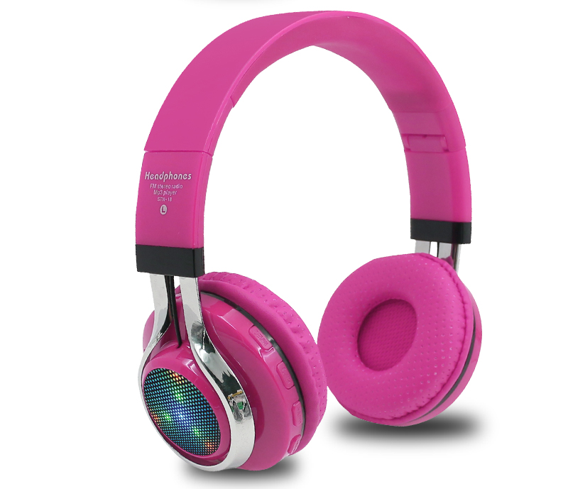 bluetooth big headphones (27)