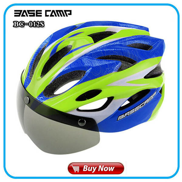 cycling helmets 5