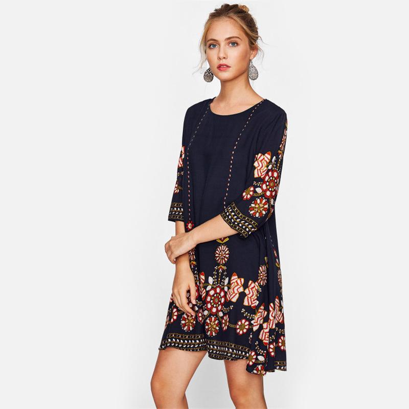 dress170822457(2)