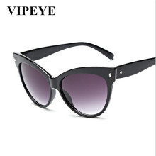 Fashionable Clip On Sunglasses Rice Nail Sunglasses Ladies High-end Sun Glasses Manufacture Wholesales Gafas De Sol Hombre