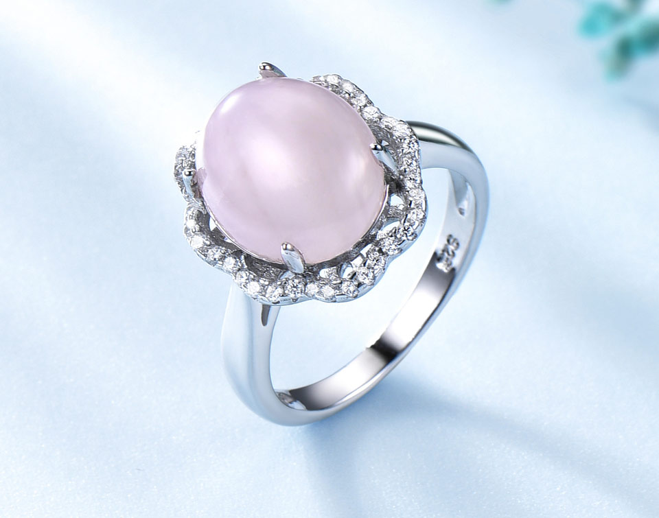 -Rose-quartz-sterling-silver-rings-for-women-RUJ067PC-1-PC_02