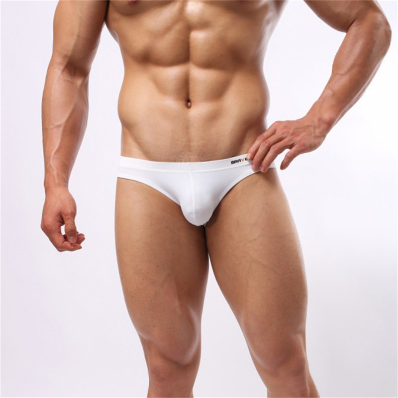 Mens Bikini Swim Suits