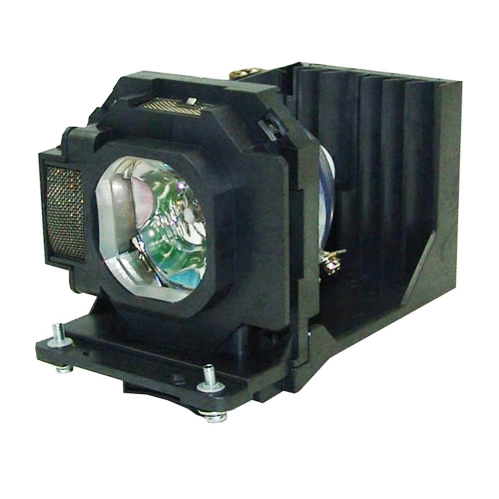 ET-LAB80 Projector Lamp Bulb With Housing For PANASONIC PT-LB90NTU PT-LB90U PT-LB75 PT-LB75NTU PT-LB75U PT-LB78V PT-LB80