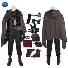 Manluyunxiao Cable Cosplay Nathan Christopher Charles Summers Once Upon A Deadpool Superhero Outfit Halloween Costume For Men