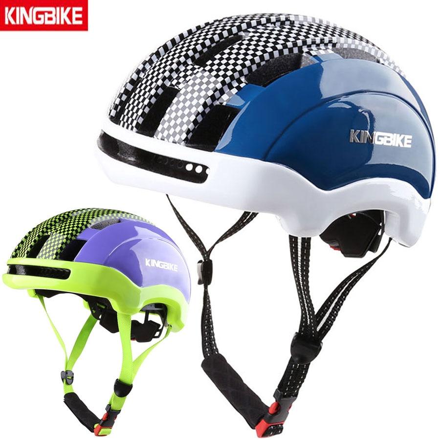 HOT Men Women Bicycle Helmets MTB Mountain Road Bike Helmet Integrally Molded Cycling Helmets Ski Helmet Capacete Da Bicicleta