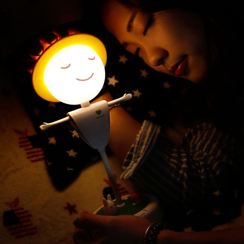 Popular Clap Light Bulb-Buy Cheap Clap Light Bulb lots from China ...:clap light bulb,Lighting