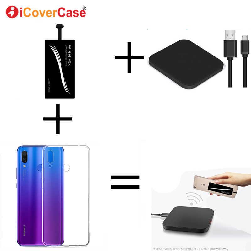 Универсальный 360 Регулируемая Air Vent магнитного автомобильный держатель телефона для Xiaomi Redmi Note 4X5 плюс 4 5A сотовый телефон стенд Poseedor держатель для телефона в машину