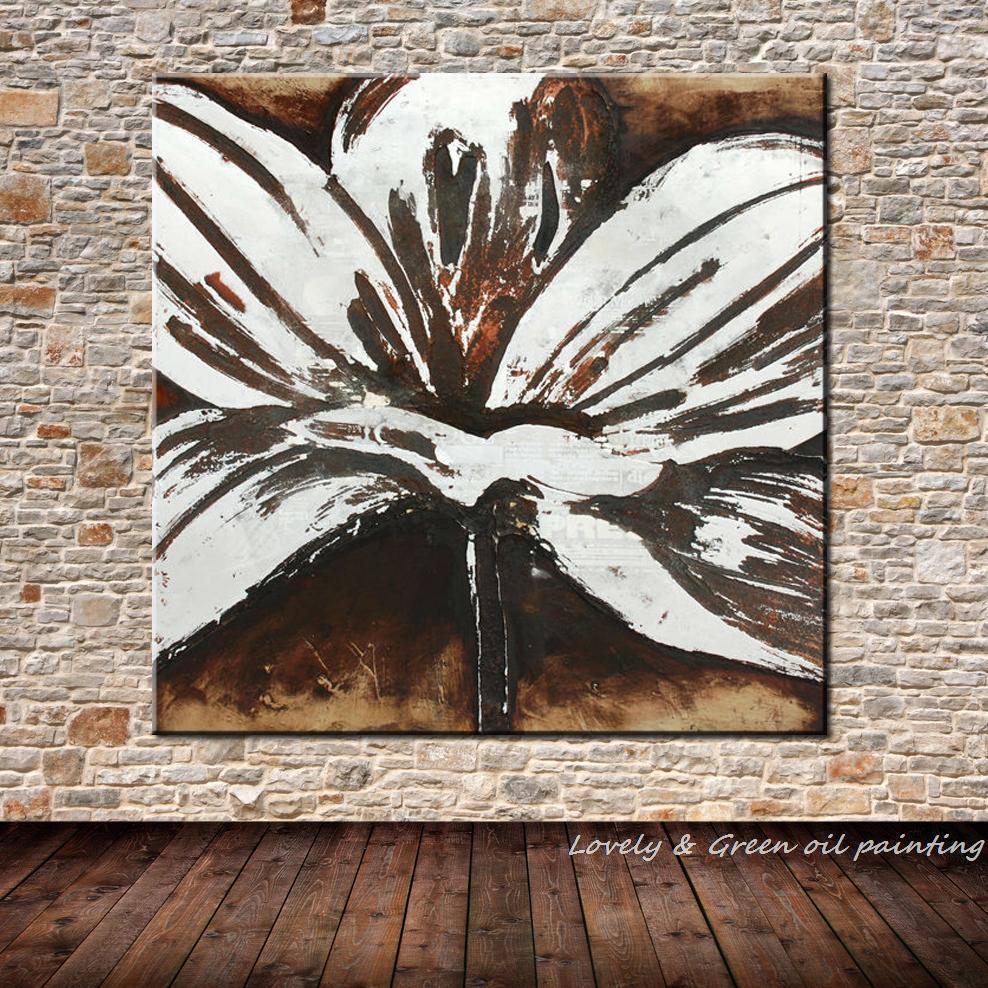 Imagen sobre lienzo orden casa marcos de cuña canvas presión muro imagen Vintage