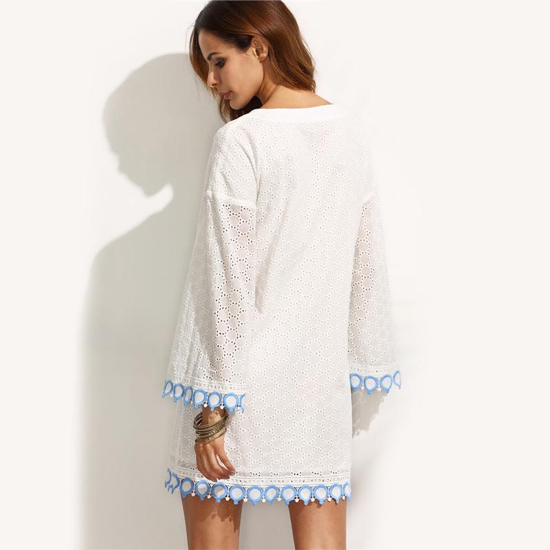 dress160905506(2)