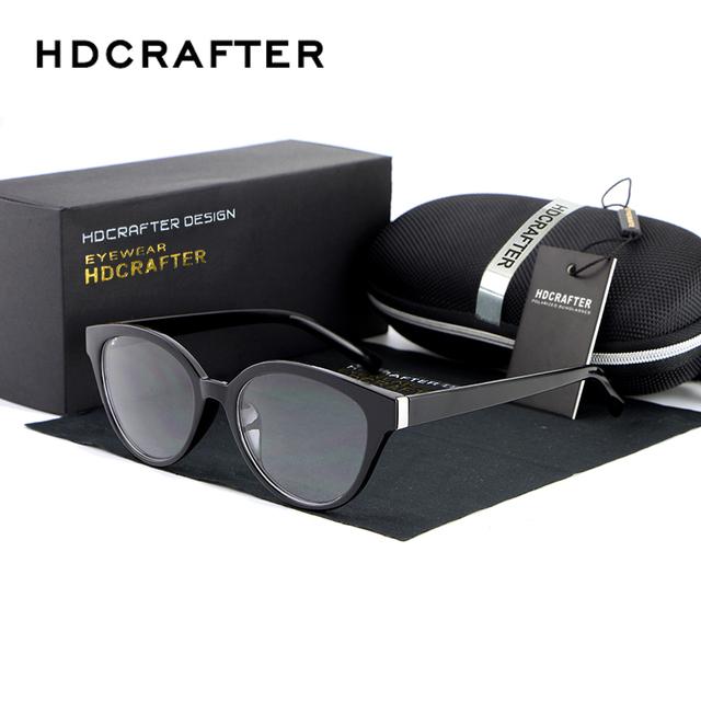 Hot New Alta Qualidade TR90 Óculos De Marca De Grife Óculos Sensuais Mulheres Óculos de Leitura de Computador Eyewear