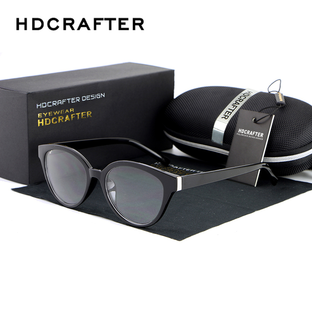 Hot New High Quality TR90 Brand Designer Glasses Eyeglasses Sexy Women Computer Reading Spectacles Eyewear