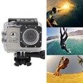 Full hd 1080 p cámara sj7000 wifi 2.0 ltps led motion videocámara digital 170 cámara digital de alta definición de vídeo dispositivo de grabación