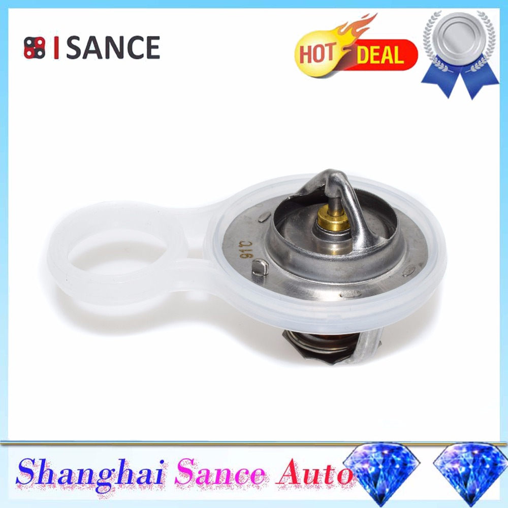 small resolution of isance coolant thermostat gasket seal 11537596787 11531485847 53010552aa for mini cooper 2002 2003 2004