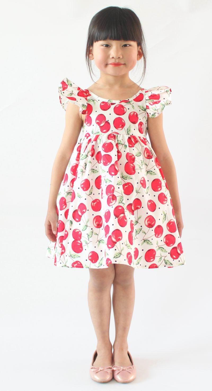 e8a0b6e39c17e Summer Beach Dresses Australia