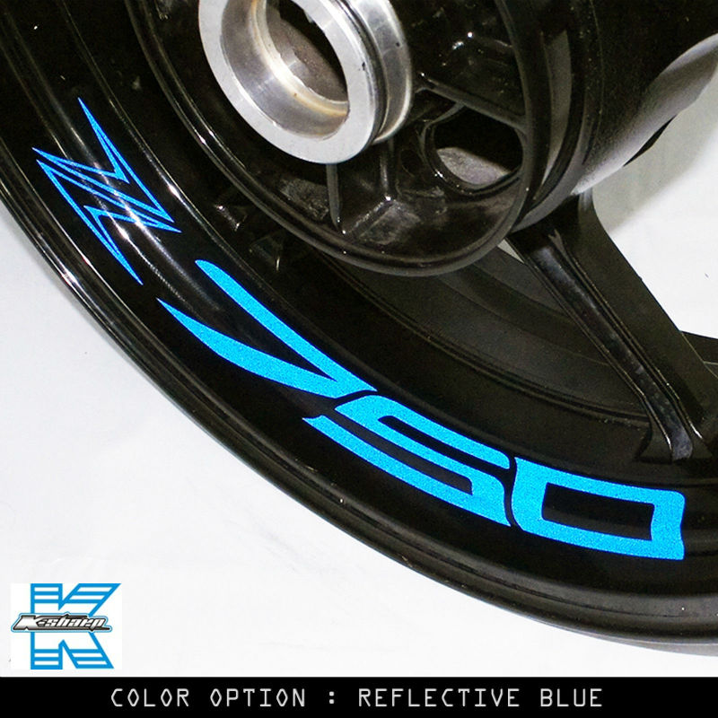 High Quality Customize Car Decals PromotionShop For High Quality - Custom car decal maker near me