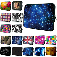 Customized Portable Laptop Bag 15 17 14 13 12 10 7 15 4 16 8 7
