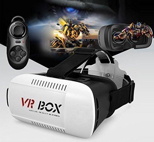 Самсунг очки виртуальной реальности видео игры экран от солнечного света для дрона combo