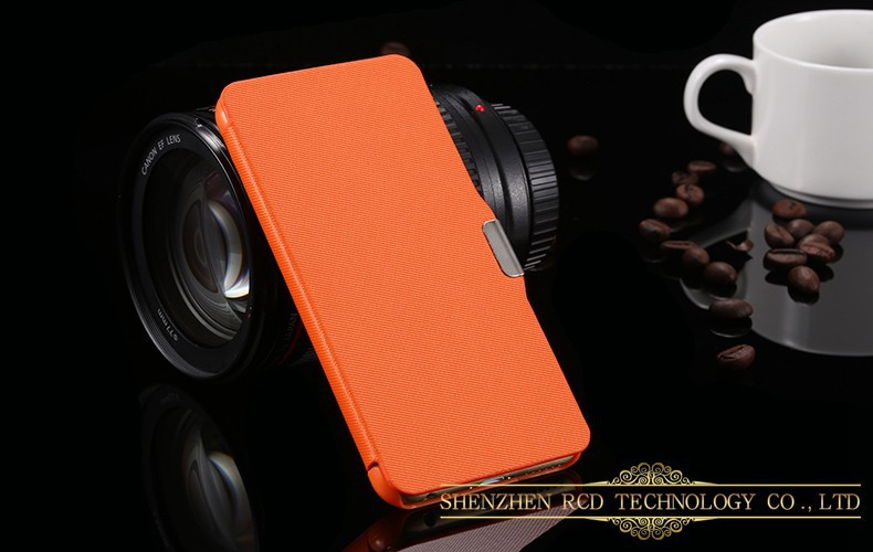 leather case for iphone 609