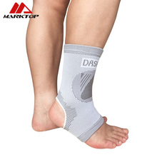 Sports Ankle Basketball Running Riding Men's Fitness Protective Gear Soccer Training Ankle fitness training for soccer