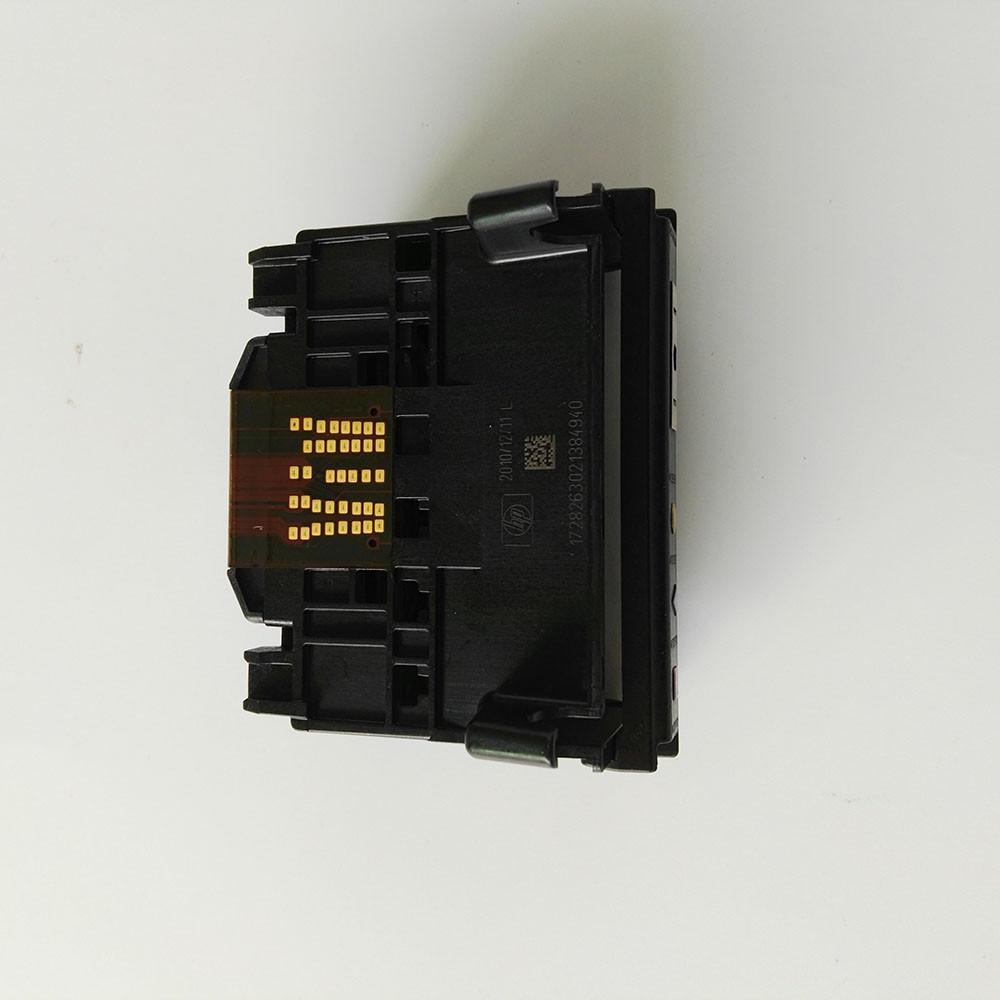For HP B110A  B109A B210A B310A print head -02