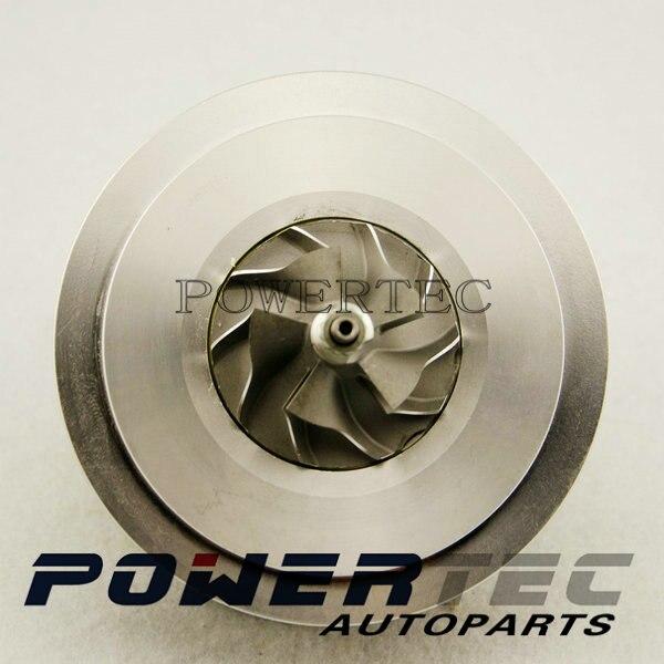GT1749V 767835 755042 752814 740080 Turbocharger 55196858 5860031 55205179 turbo cartridge for Fiat Croma II 1.9 JTD  Z19DT