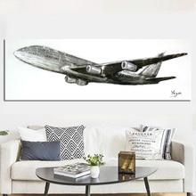 Toptan Satış Poster Airplane Galerisi Düşük Fiyattan Satın Alın