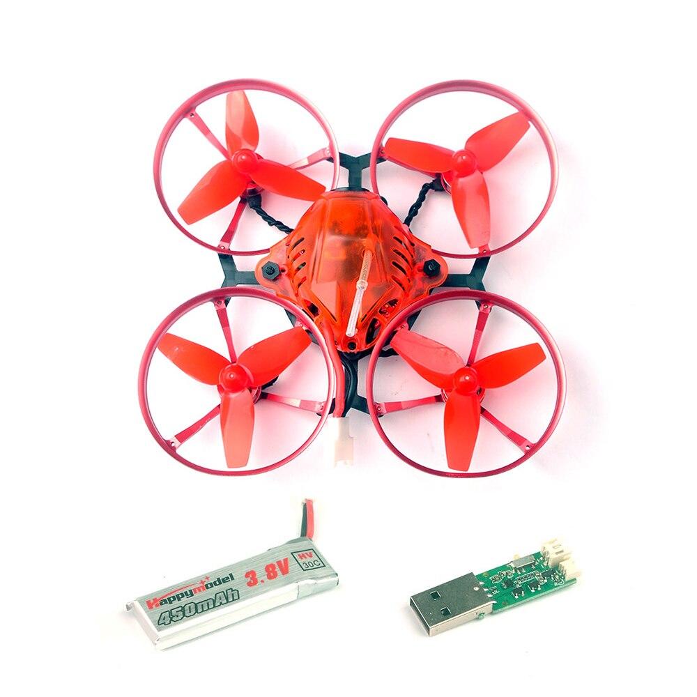Jmt snapper7 bnf bwhoop brushless racer drone 소형 75mm, fpv 2 인치 5.8g 40ch hd 시계 frsky/flysky 수신기 rx-에서RC 헬리콥터부터 완구 & 취미 의  그룹 3