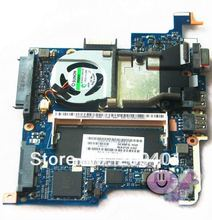 For ACER D260 NAV50 532H Laptop Motherboard Mainboard LA-6222P Fully tested all functions Work Good