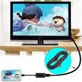 В наличии! 1 шт. HDMI Кабель 1.5 М 3 М 5 М Позолоченный Штекер 1080 P 3D для HDTV Компьютер Android кабельное телевидение Кабо HDMI Новый