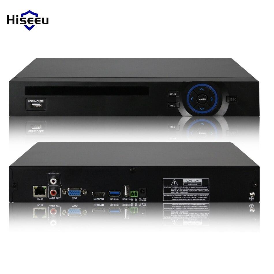 16CH 32CH CCTV NVR 720P 960P 1080P 3M 5M Network Video Recorder  H.264 Onvif 2.3 for 960P 1080P 5MP IP Camera XMEYE P2P Cloud z ben new products 16ch ahd dvr for 720p 960p 1080p ahd cctv camera 16 channel onvif ip nvr network h 264 recorder surveillance