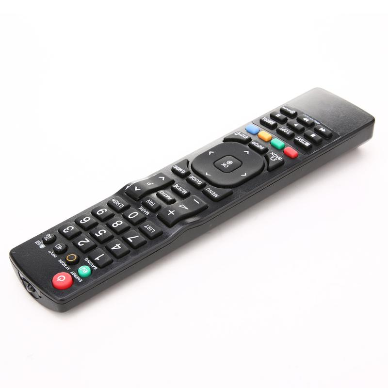 Universal AKB72915207 FOR LG AKB72915206 55LD520 LED LCD Smart TV Remote Control