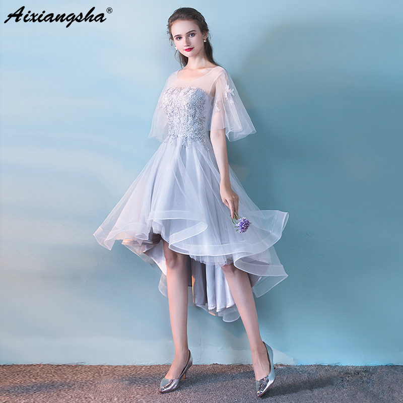 2018   Bridesmaid     Dresses   Custom Color&Size vestido de festa robe demoiselle d'honneur   Bridesmaid     Dress   Elegent   Dress   For Wedding
