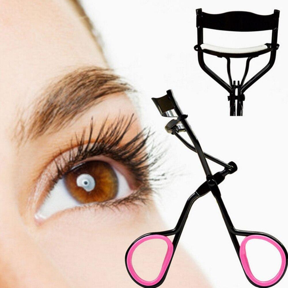 Popular Best Eyelash Curler-Buy Cheap Best Eyelash Curler lots ...