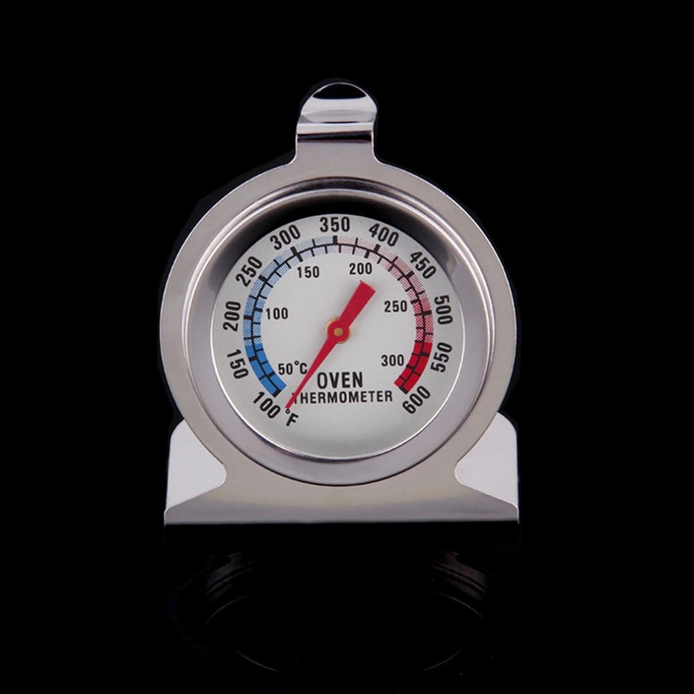 1db ételhús hőmérséklet - felállítható tárcsás - Mérőműszerek - Fénykép 2
