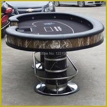 ЧР-001 Покерным столом, покер Stars.com, 260*130см