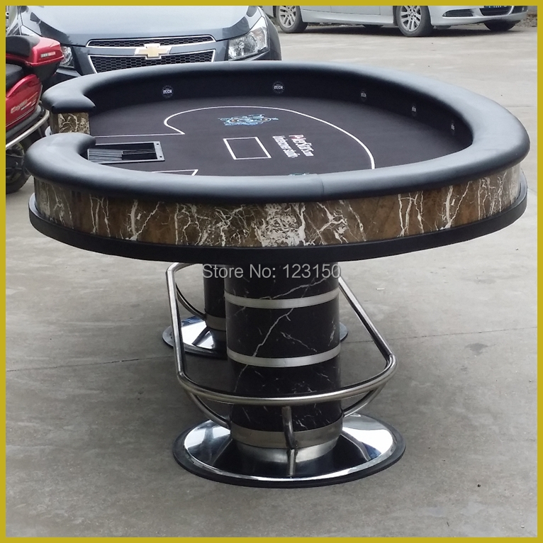 cz-001-font-b-poker-b-font-table-font-b-poker-b-font-starscom-260-130cm