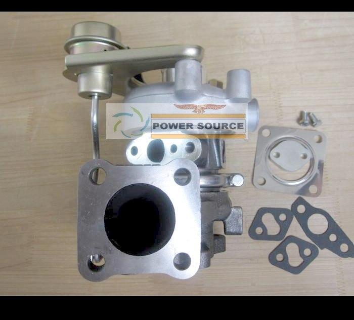 Fourche Spacer Pour 48 mm fourche générique disques de distance disques 2 mm 1 pièces