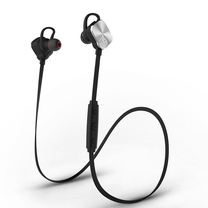 HTB1hqWrLXXXXXXfXFXXq6xXFXXXh - Mpow MBH26 Magnetic headphone Earphone Wireless Bluetooth