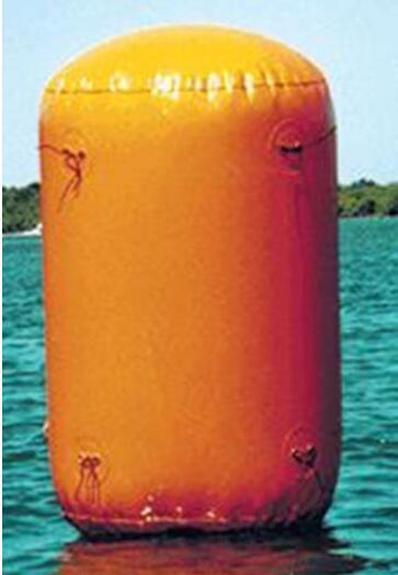 Offre spéciale bouée d'eau gonflable bouée flottante bouée gonflable 1.4m